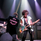 Joe Perry Announces Fall Headlining Shows, Kicking Off November 30 Photo