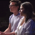 BWW Interview: Days After NBC Cancels Rise, NRACT's Artistic Director Opens Up About SPRING AWAKENING