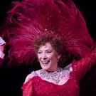 BWW Review: HELLO, DOLLY! at Kentucky Center For The Arts