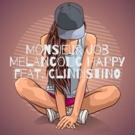 Monsieur Job Bring New Mix of EDM & Latin Rhythms With MELANCHOLIC HAPPY Ft. Clindistino