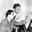 Photo Flash: Sneak Peek - Songbook Foundation Exhibit Examines MUSIC MAN Creator Mere Photo