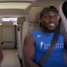 VIDEO: Kevin Hart and Terry Crews Are Unlikely Gymnasts In This Week's WHAT THE FIT