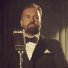 VIDEO: Watch Alfie Boe Perform a Medley of Songs From His Upcoming Album 'As Time Goe Photo
