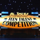 8th STL Teen Talent Competition Comes to The Fox