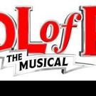 Tickets for SCHOOL OF ROCK New Orleans Tickets On Sale Tomorrow Photo