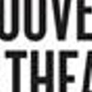 Rockumentary Films Series To Celebrate Juno Week