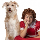 Photo Flash: Check Out Promotional Photos From 5th Avenue Theatre's ANNIE Photos