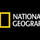 Rosatom and National Geographic Announce A New Documentary Series Project, WILD EDENS