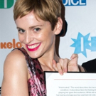 BWW TV: Celebrate the Best of Off-Broadway Backstage at the Obie Awards! Video