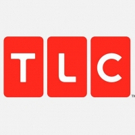 TLC and HGTV to Relaunch WHILE YOU WERE OUT