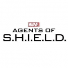 Scoop: Coming Up On All New MARVEL'S AGENTS OF S.H.I.E.L.D on ABC - Today, May 11, 2018
