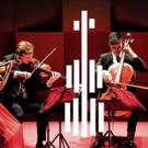 Banff Centre International String Quartet Festival Returns In 2018 Photo