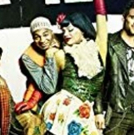 RENT Cast Recording To Drop This March!