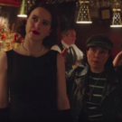 VIDEO: THE MARVELOUS MRS. MAISEL is 'the Greatest Star' in the Season Two Trailer