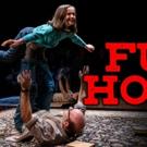 FUN HOME Returns To SpeakEasy Stage