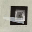 Ryan Dugré Announces Second Solo Album, 'The Humors' Photo