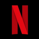 Netflix Continues to Bring New and Diverse Stories from Europe, Middle East and Afric Photo