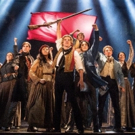 BWW Review: Latest Stunning Revival of LES MISERABLES Thrills Nashville Audiences in  Photo