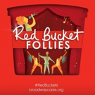 BC/EFA Begins Fall Fundraising Tonight Photo