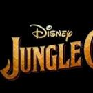 Disney Pushes JUNGLE CRUISE Back to 2020