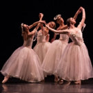 Boston Ballet Presents RHAPSODY
