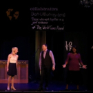 BWW Review: THE WORLD GOES ROUND at Scottsdale Center For The Performing Arts Photo