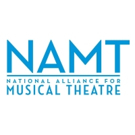 NAMT Awards $65,000 In Grants For New Musical Development & Organizational Innovation Photo