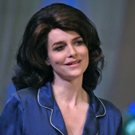 BWW Review: Saffron Burrows is Jackie Kennedy in JACKIE UNVEILED