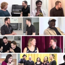 Web Series For Theatre Lovers Celebrates One-Year Anniversary Photo