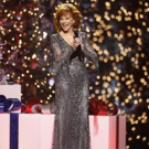 ABC to Air CMA COUNTRY CHRISTMAS