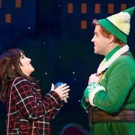 BWW Review: ELF THE MUSICAL Brings Christmas Cheer to the Eccles Photo