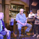 New Play THE ALAMO Comes to Ruskin Group Theatre Photo
