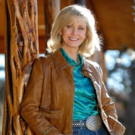 Pam Minick Extends Hosting Duties Into 15th Year For RFD's 'The American Rancher'