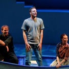 BWW Review: HYDRA at Dunstan Playhouse, Adelaide Festival Centre