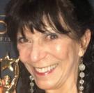 Sarasota Actress Wins Big At Italian Film Festival Photo