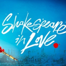 Full Cast Announced For SHAKESPEARE IN LOVE at MTC Photo