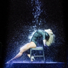 Joanne Clifton and Ben Adams Lead FLASHDANCE at Bristol Hippodrome Photo