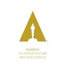 The Academy Launches a Women's Initiative