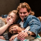 Cast Announced For Kate Wasserberg's RITA, SUE, AND BOB TOO at The Lowry