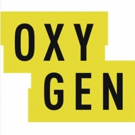 Oxygen Premieres Original New Series FINAL APPEAL, 1/7 Photo