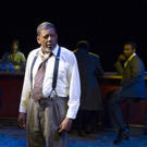 BWW Review: TWO TRAINS RUNNING at Arena Stage is Worthy of Another Look Photo