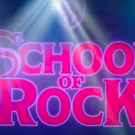 VIDEO: SCHOOL OF ROCK Celebrates Two Years on Broadway