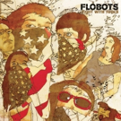 Flobots Celebrate 10th Anniversary Of Breakout Album FIGHT WITH TOOLS