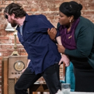 BWW Review: The Williams Project's A BRIGHT ROOM CALLED DAY - When Will We Learn?
