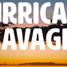 Native Voices At The Autry Presents First Look At HURRICANE SAVAGE Photo