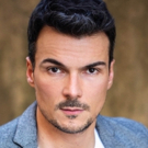 Luca Setaccioli - HEATHERS THE MUSICAL Interview