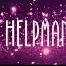 18th Annual Helpmann Awards Announce Performers, Hosts, Presenters And Broadcast Details