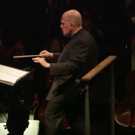 VIDEO: The NY Philharmonic Commissions Project 19 Video