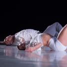 Liz Gerring Dance Company to Bring NY Premiere of HORIZON to The Joyce