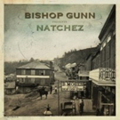 Bishop Gunn's Video For ALABAMA Premieres With Rolling Stone Country